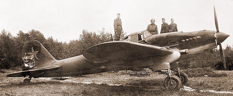 Il-2_00.jpg