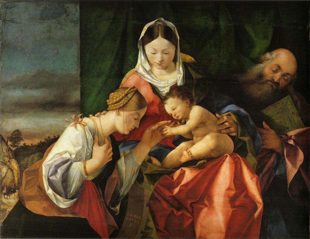 1280px-Lorenzo_Lotto_1506-1508.jpg