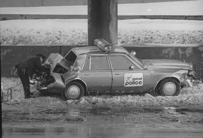 Полицаи. ( 70 фото ) QlCItFp.jpg