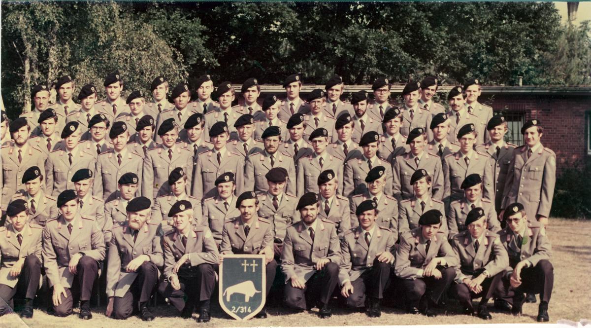 2kp-3q-1976.jpg
