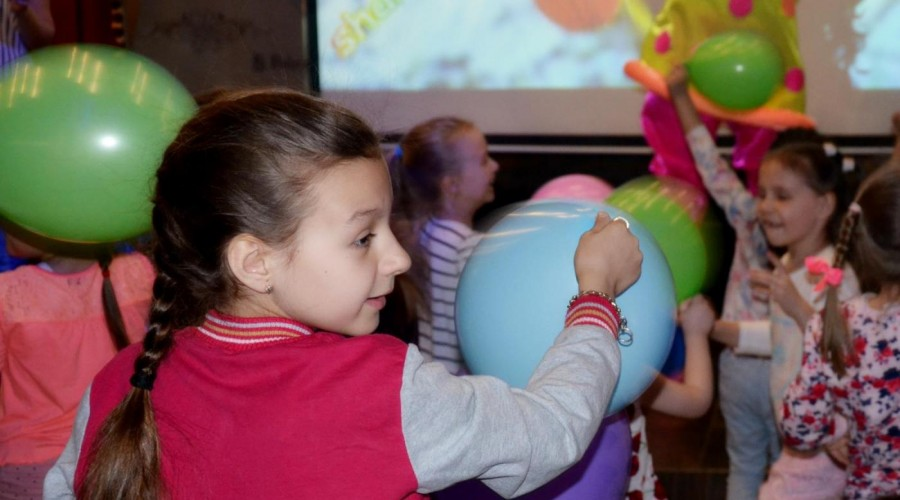 В Калуге введут в эксплуатацию три новых детских сада