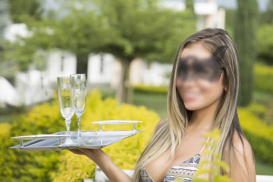 Первый в мире секс-курорт формата «все включено» открылся в Колумбии