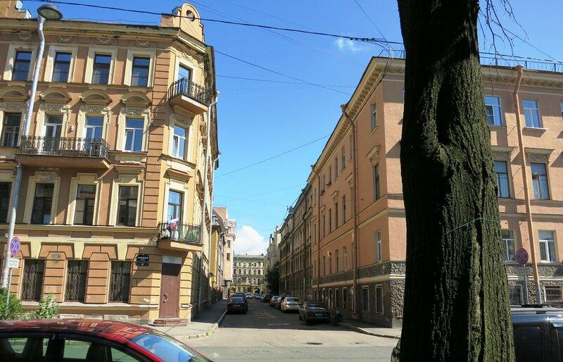 IMG_6640 дом 62 переулок.JPG