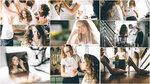 Collage_HD-2017-07-18-13_37_25.jpg