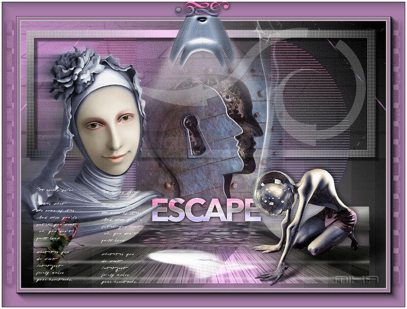 MyEscape.jpg