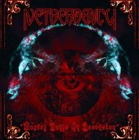 Nethermancy >  Magick Halls Of Ascension (2017)