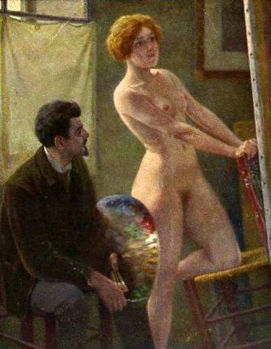 Victor Schivert