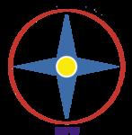 Emblem_of_the_Nineveh_Plain_Protection_Units.svg.png