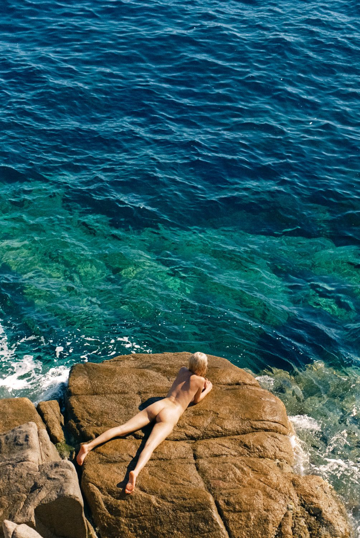 Julia Almendra для Playboy April 2017 / фото Wilson Philippe и Vanessa Hollander