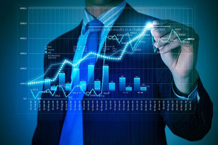 Прикольные картинки с Днем Финансиста России. Поздравляю! открытки фото рисунки картинки поздравления