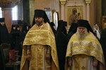 Конференция (II) в Санкт-Петербурге (7).jpg