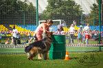bkcf.ru-0550.jpg