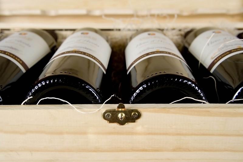 Как и сколько можно хранить открытое вино? Очень важным является вопрос, сколько можно хранить вино