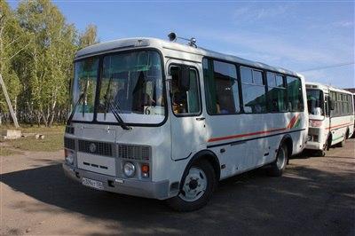 Воронежские СМИ проинформировали о скором повышении стоимости проезда вобщественном транспорте