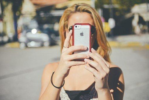 IPhone 8 сумеет «выплескивать» воду спомощью звука
