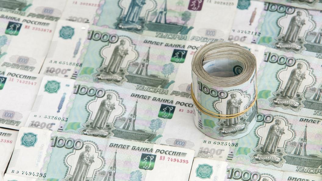 Московскому бизнесмену начислили самый большой налог нанедвижимость для физлиц