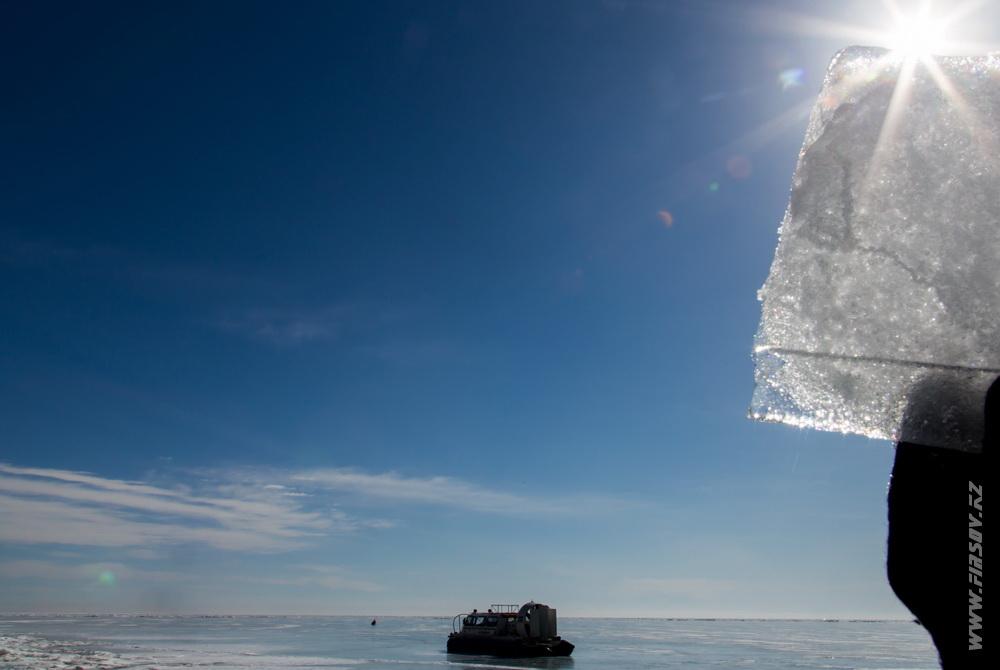 Baikal_lake 7.JPG
