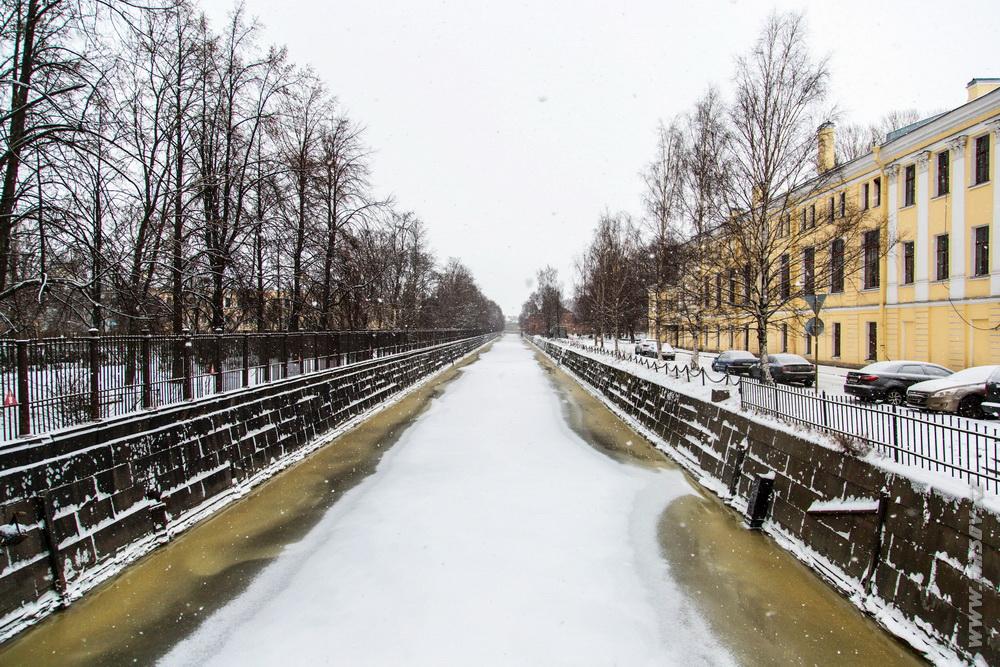 Kronstadt 31.JPG