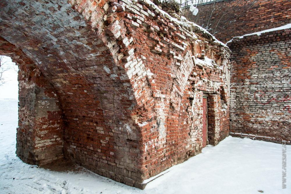 Kronstadt 56.JPG