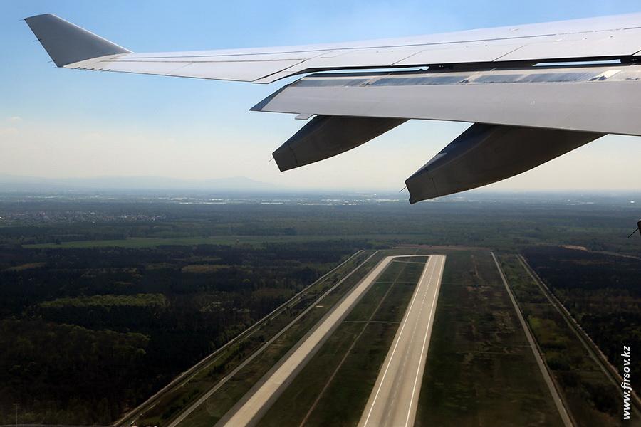 A-330_D-AIKC_Lufthansa_zps34454f86.JPG