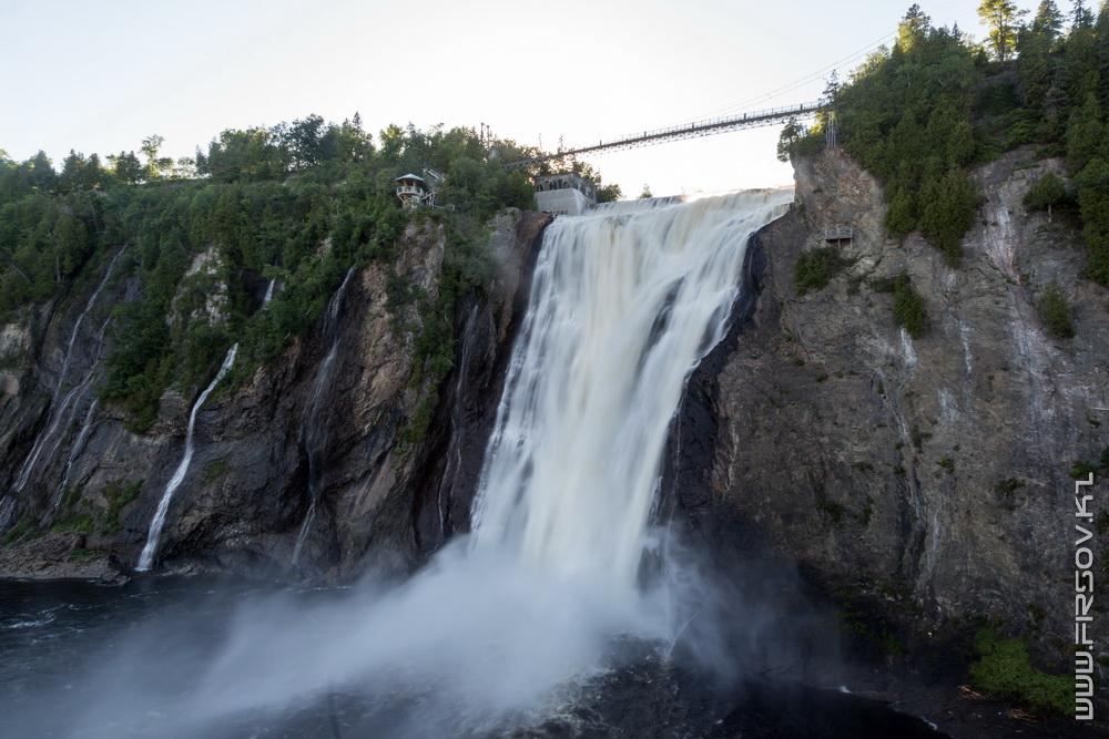 Montmorency Falls (24).jpg