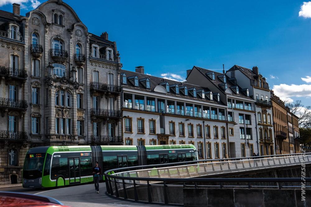 Metz 41.JPG