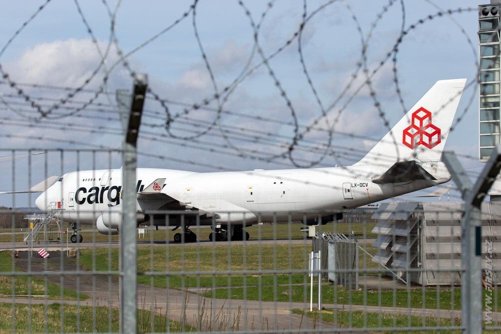 B-747_LX-DCV_Cargolux_1_LUX_ .JPG