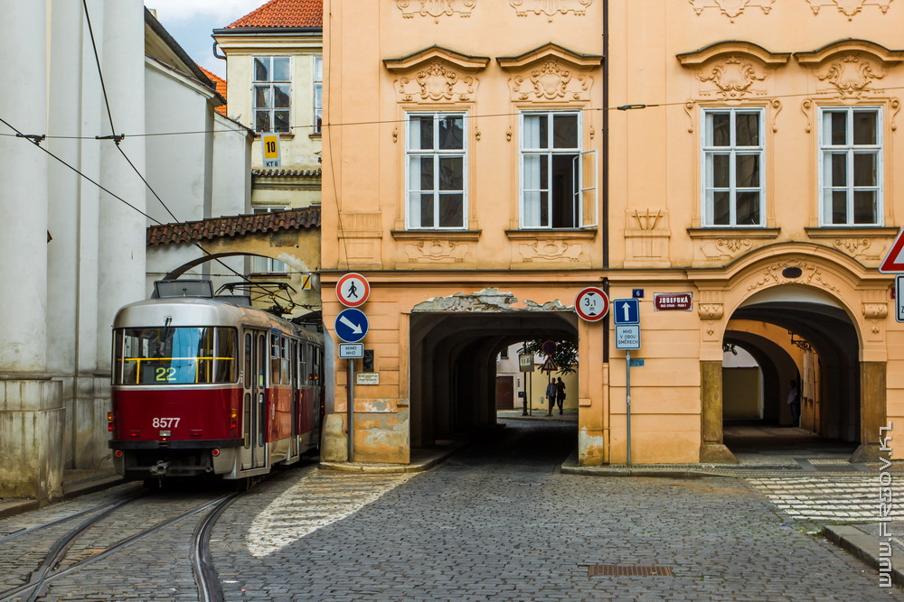 Prague 27.jpg