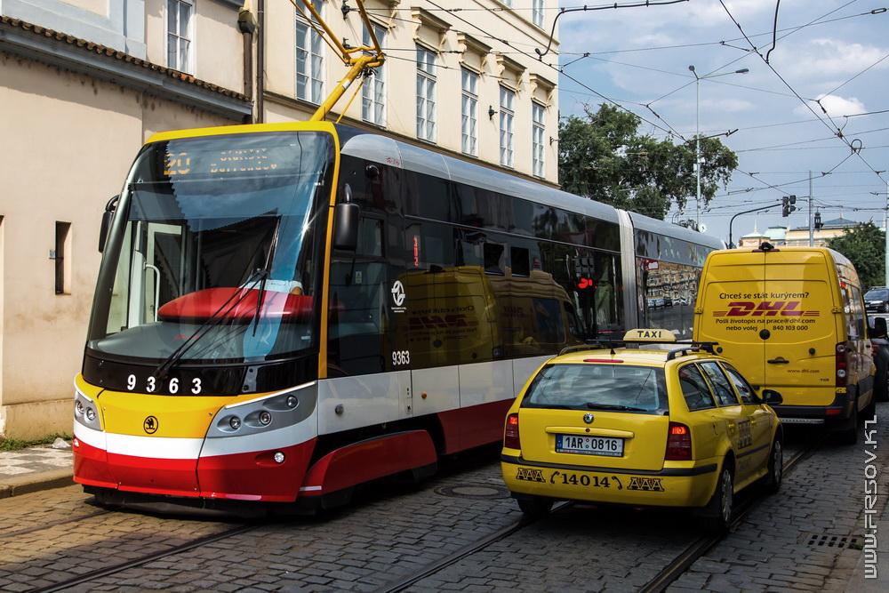 Prague 28.jpg