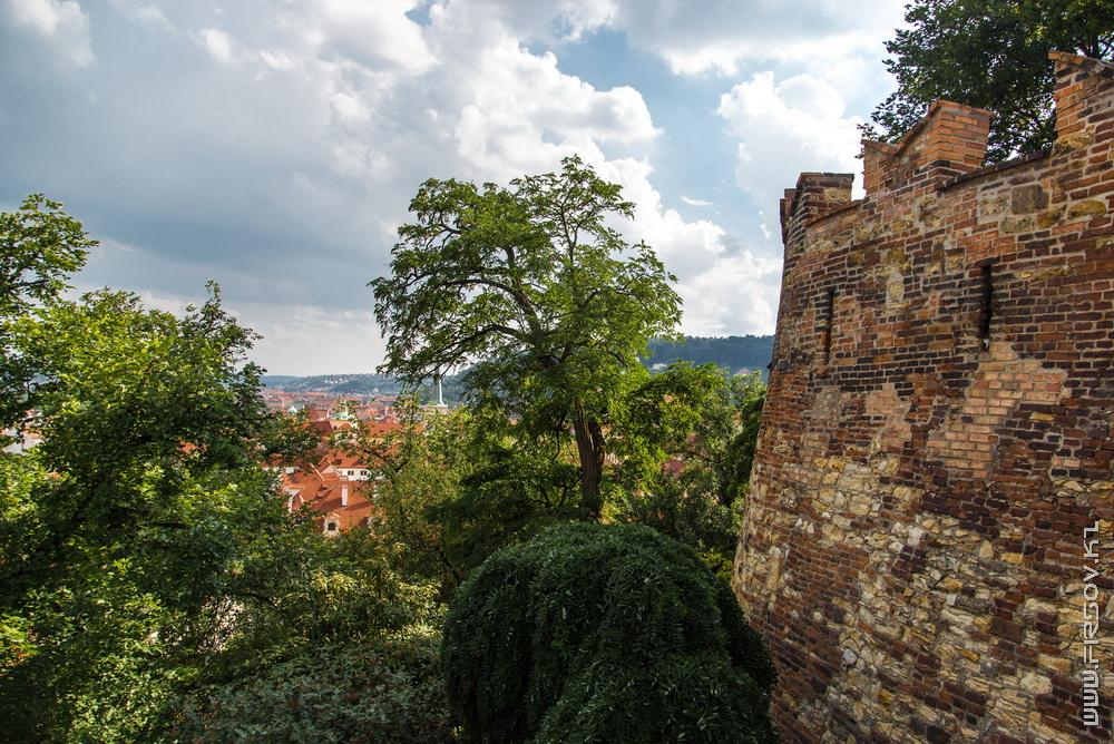 Prague 32.jpg