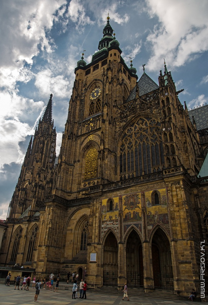Prague 53.jpg