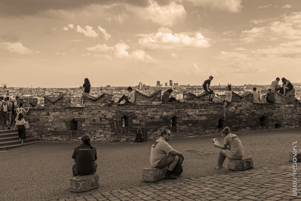 Prague 76.jpg