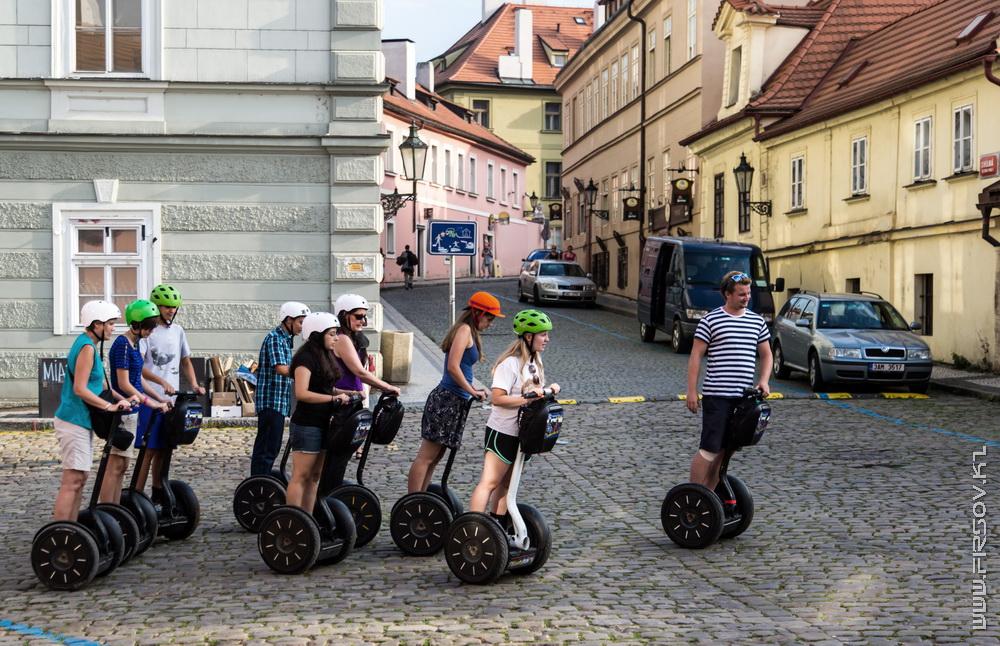Prague 81.jpg