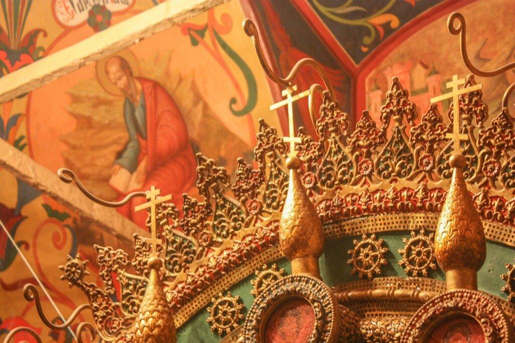 Покровский собор- храм Василия Блаженного-10.jpg