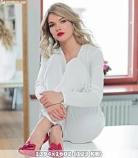 http://img-fotki.yandex.ru/get/241830/340462013.3af/0_401c3e_239d030_orig.jpg