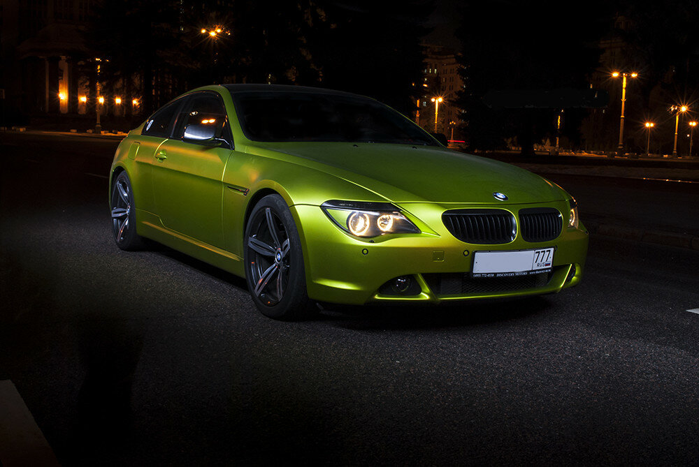 BMW-4.jpg