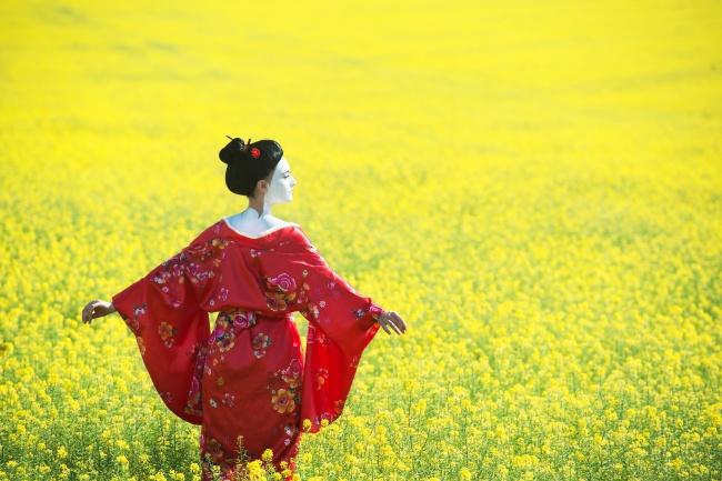 10 стереотипов из разных стран, которые оказались чистейшей правдой