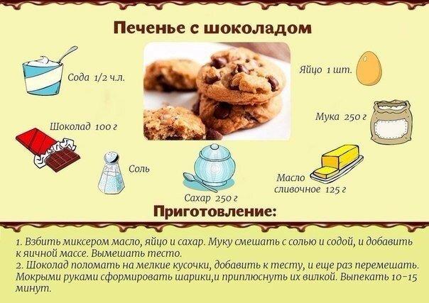 https://img-fotki.yandex.ru/get/241830/60534595.1719/0_1c656e_e91dce58_XL.jpg