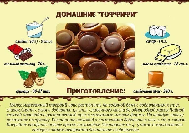 https://img-fotki.yandex.ru/get/241830/60534595.1719/0_1c6572_7c13db98_XL.jpg