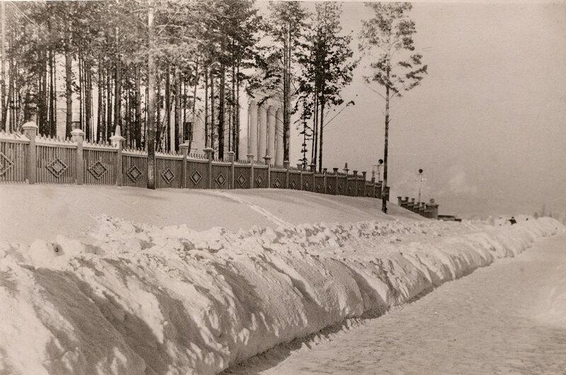 Забор парка Щербина.jpg