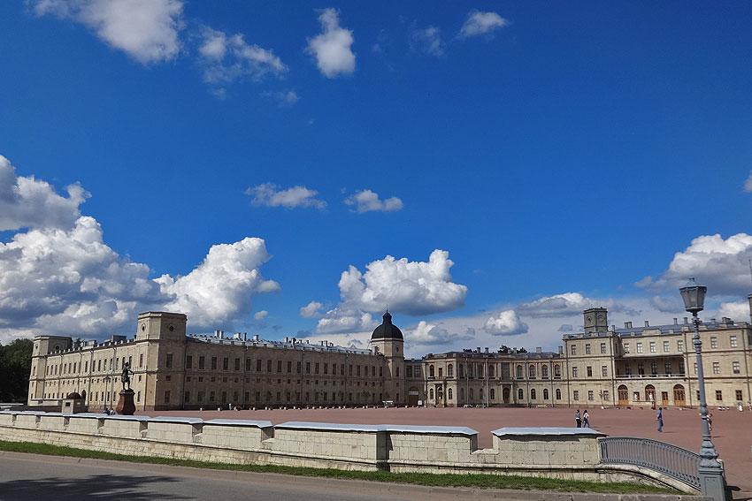 210717_palacepark_02.jpg