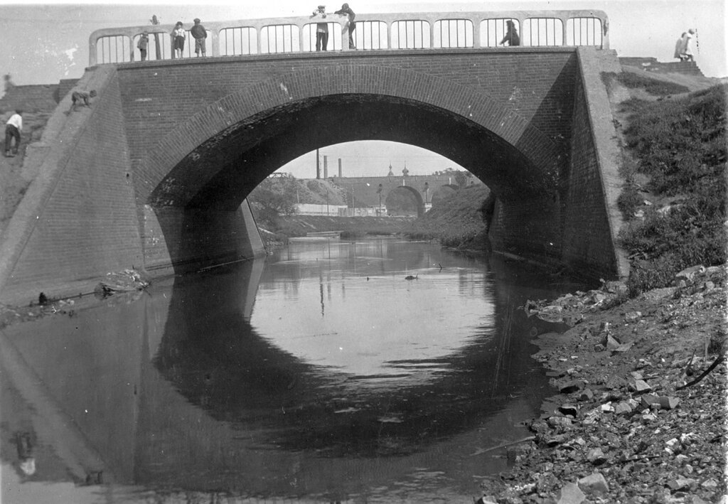 7598 Костомаровский мост.jpg35.jpg