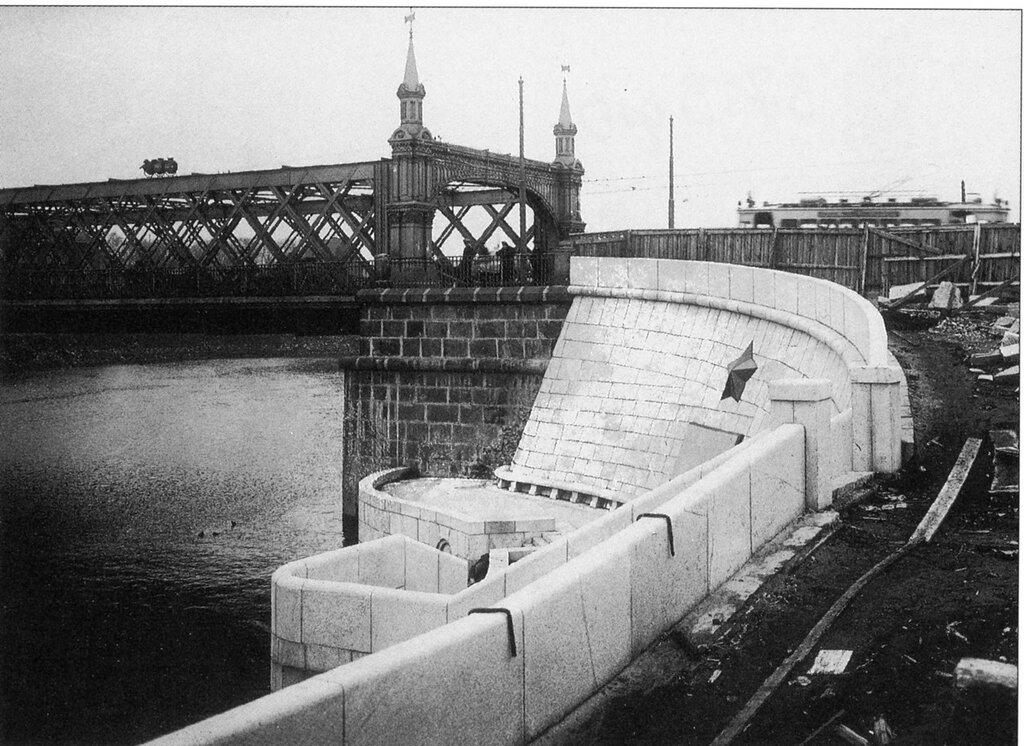 6263 Старый Крымский мост.jpg34.jpg