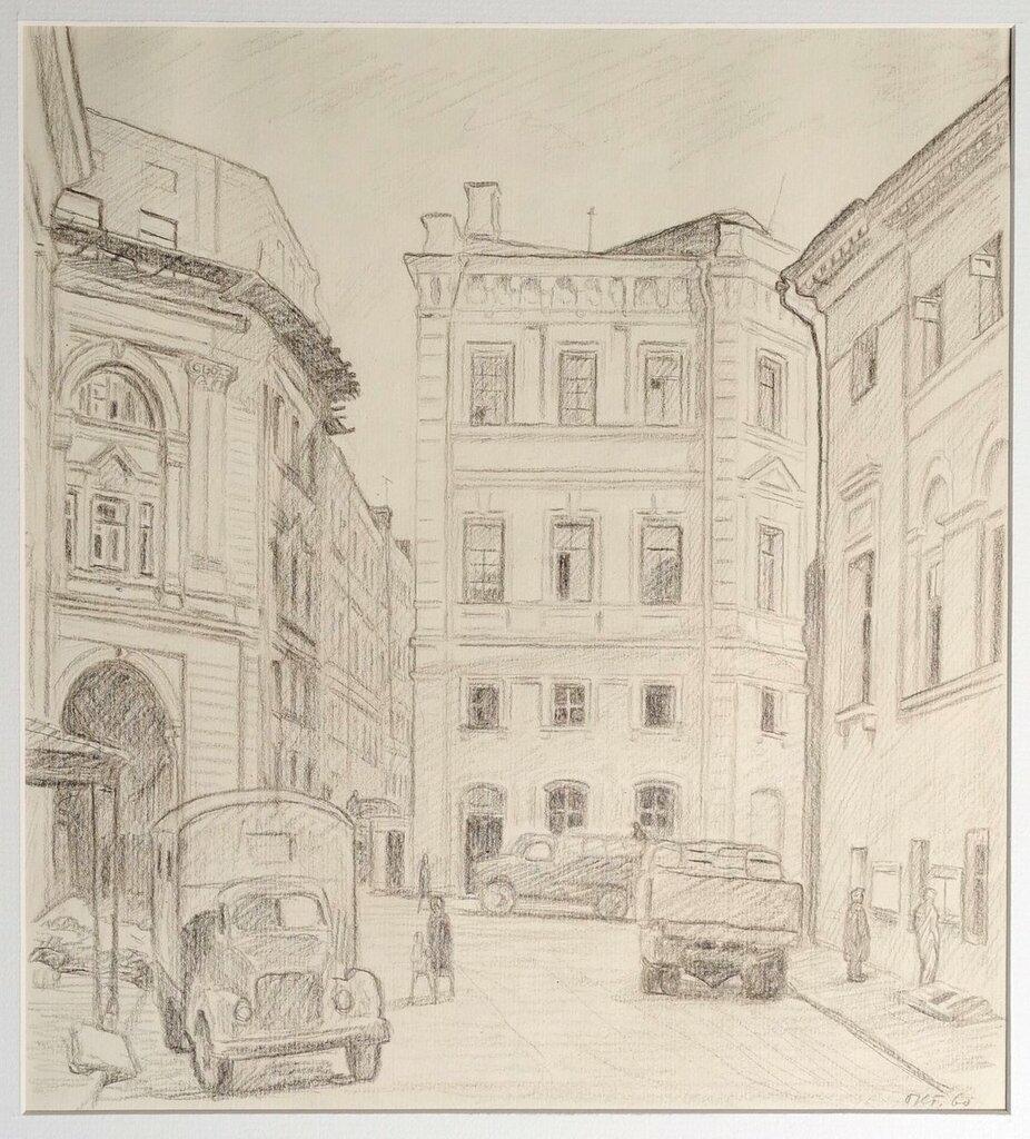 Вакидин В Рыбном переулке 60.jpg