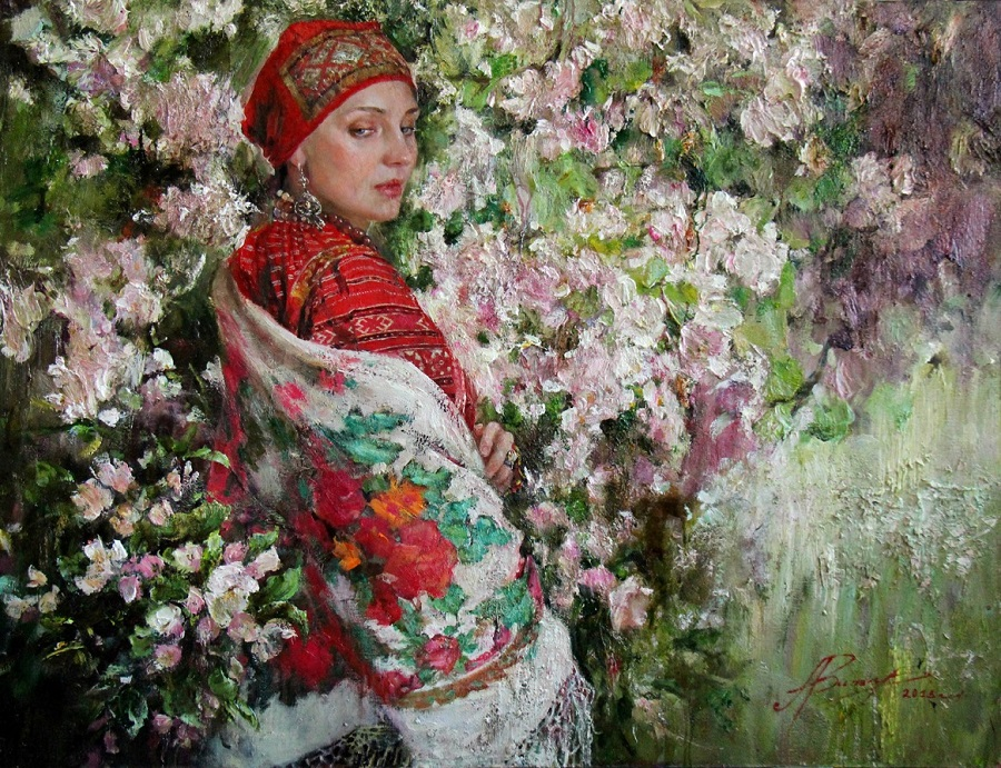 Genre_36.-yablonevyiy-tsvet_100h130-sm_20114..