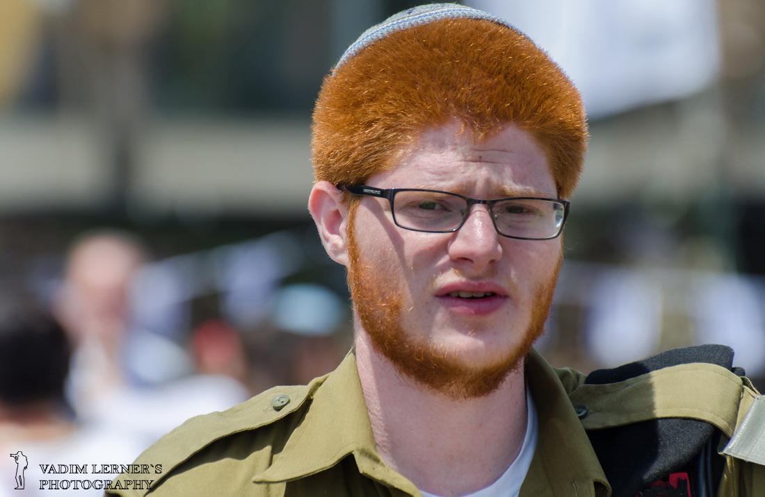 Зловещая израильская военщина в Музее Танковых Войск