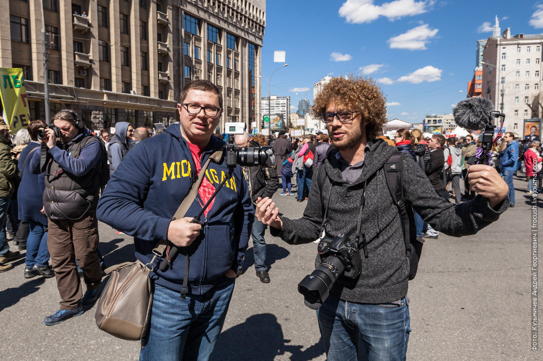 москвичи против закона о реновации фотография