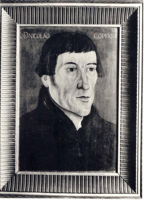 Nicolas_Copernicus_Polish.JPG cth 16 d irjkf rhfyf[f.JPG