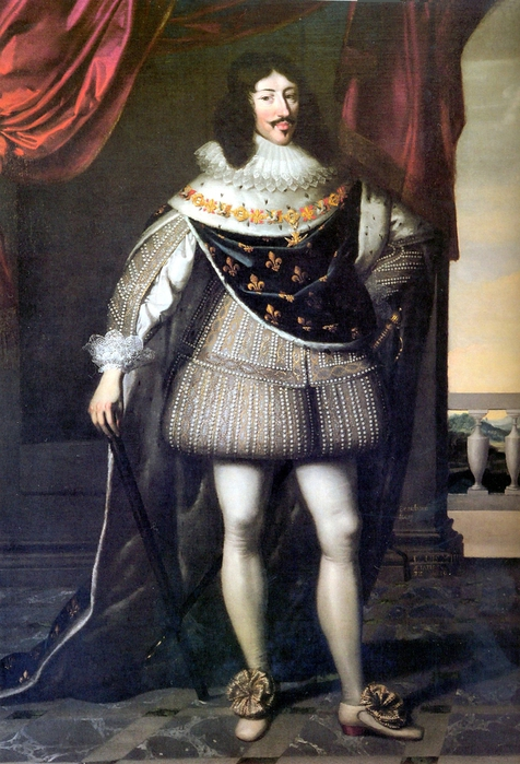 Louis_XIII_roi_de_France.jpg