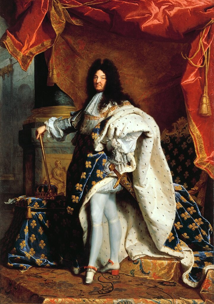 absolutism and baroque Start studying age of absolutism, baroque art, and constitutionalism learn vocabulary, terms, and more with flashcards, games, and other study tools.
